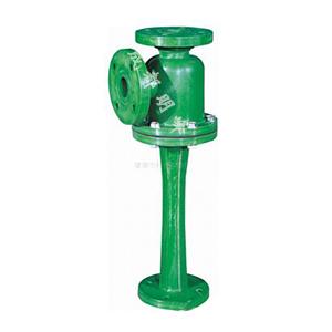 RPP增强聚丙烯系列塑料水力喷射器